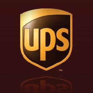 OC_Service_UPS
