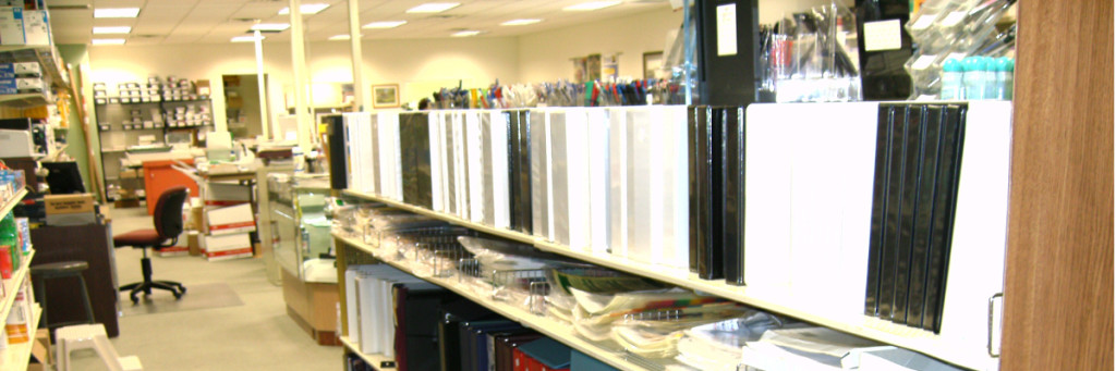 Store-Floor_Office-Supplies08-1-1024x341