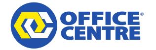 Office Centre